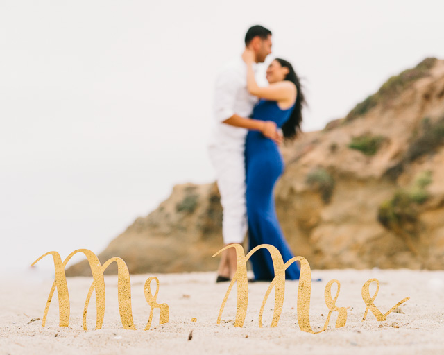 engagements portfolio orange county laguna beach victoria beach mr mrs dancing blue dress